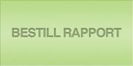 Bestill Rapport
