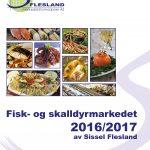 Fisk og skalldyr 2016 2017