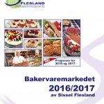 bakervaremarkedet-2016-2017